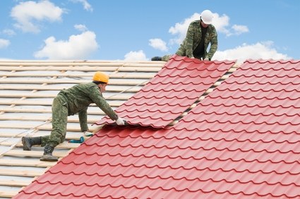 Wonderful Because Roofs Are Made From Numerous Materials, Various Things Must Be  Considered So That The Proper Option Is Purchased. Consider How Long The  Roof Will ...