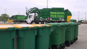 List-of-the-Best-Waste-Management-Recycling-Service-Companies-in-Dubai-with-Contact-Details