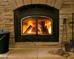 fireplace_godby-hearth-and-home-07_28903