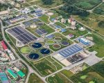 treatment-plant-wastewater