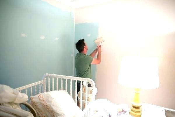 baby-rooms-paint-baby-room-painting-baby-rooms-painting-nursery-ideas-room-girl-baby-room-cute-co-baby-room-baby-room-painting-baby-room-yellow-walls